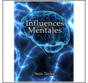 Influences Mentales