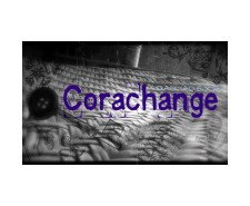 Corachange (Dan Alex)