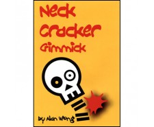 Neck-cracker set 2