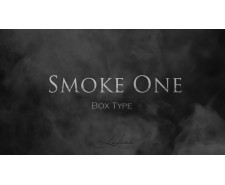 Smoke one + commande