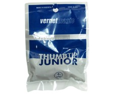 FP Junior vinyle
