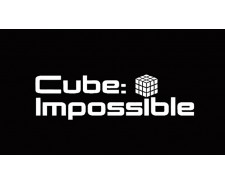 Cube Impossible