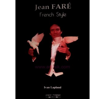 Jean Faré - French Style