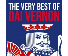 The Very Best Of Dai Vernon