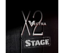 Vectra X2 stage (fearson's)