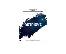 Retrieve