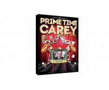 Prime Time Carey