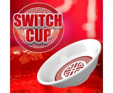swith cup