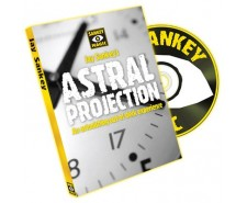 astral projection (jay sankey's)